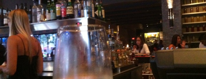 Cibo Wine Bar is one of Miami Florida - Peter's Fav's.