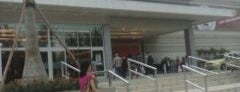 Shopping Jardim Guadalupe is one of Melhores Shoppings..