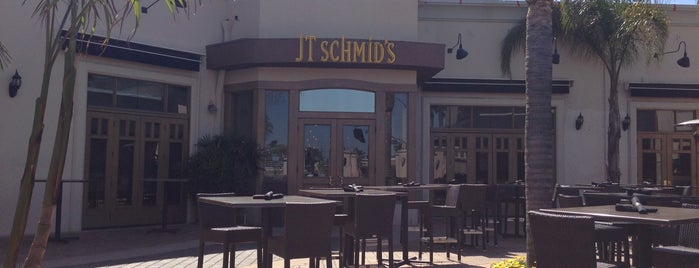 Jt Schmid's Anaheim is one of OC's Best.