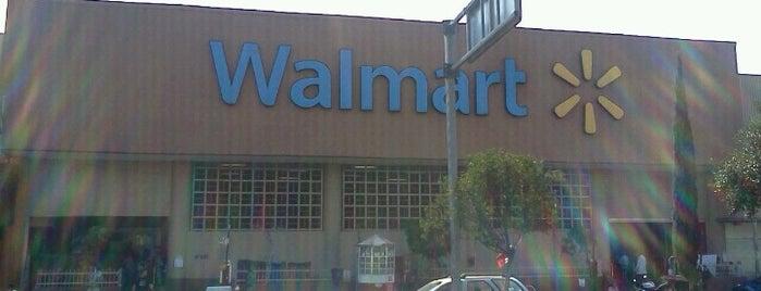 Walmart is one of Frances'in Beğendiği Mekanlar.