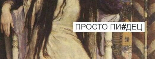 """Туалет """"отложи Личинку""""🚽 is one of Самые бредовые места."""