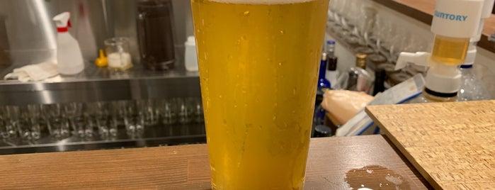Swanlake Pub Edo 田町店 is one of Lugares favoritos de atsushi69.