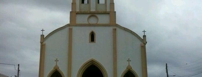 Sentinela do sul, RS is one of Cidades do Rio Grande do Sul.