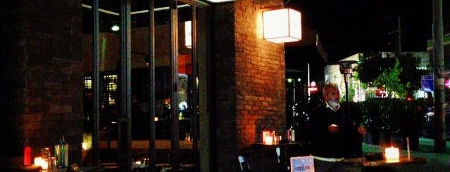 block 146 is one of Favorite Nightlife Spots.