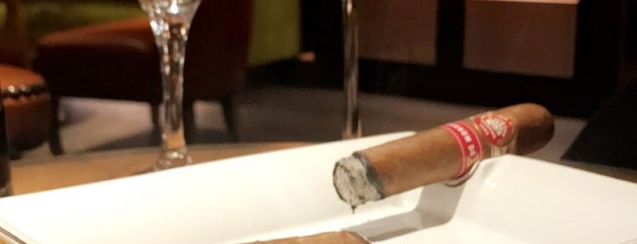 Zechbauer is one of Stogies.