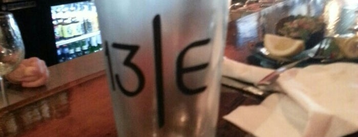 13   EVEN is one of Dining Out in Wilton Manors.