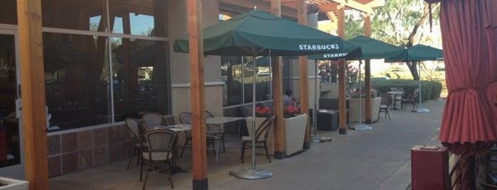 Starbucks is one of Eutopia : понравившиеся места.