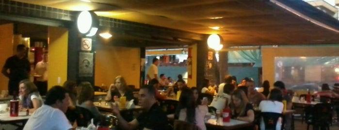 Bar da Neca is one of Bares BH.