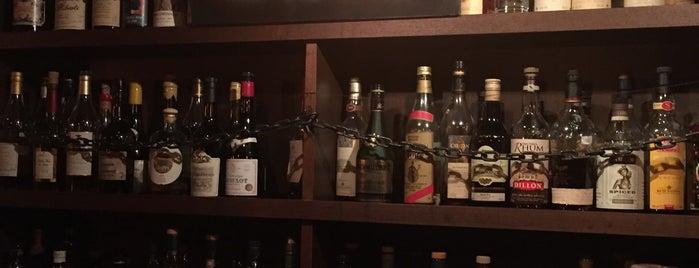 Bar Plat is one of Matt: сохраненные места.