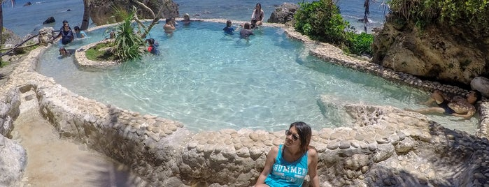 Batanes Spring Of Youth is one of Spoiler babe. ❤️️.