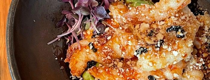gills is one of Restaurants SP.