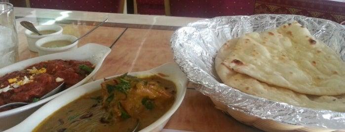 No-fuss Dubai restaurants causing a fuss