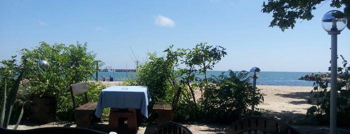 Българка is one of Bulgaria Seaside Gems.