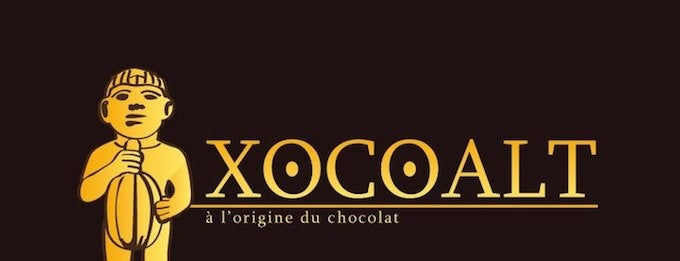 Xocoalt is one of Nice guide.