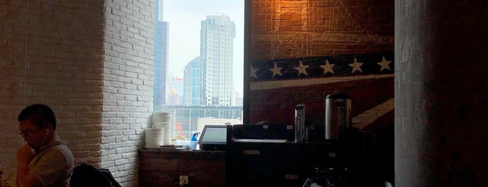 Win House is one of Shanghai 100 Restaurants.