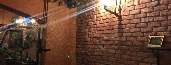 Пивной ресторан «Друзья» is one of สถานที่ที่ Vasiliy ถูกใจ.