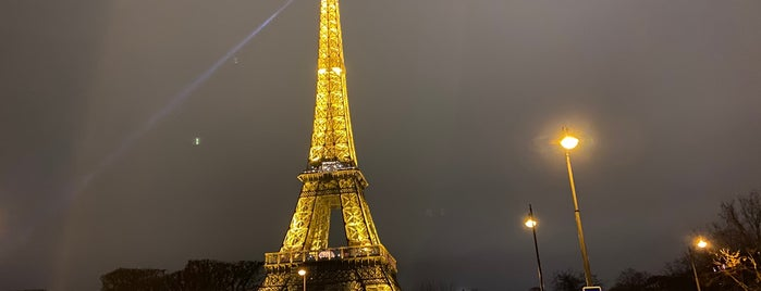 Le Dôme is one of Paris #inspiredby Lufthansa.