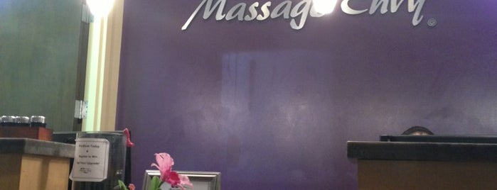 The 15 Best Places For Massage In Fort Lauderdale