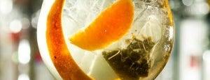 Barcelona's Top 5 Gin and Tonic Bars