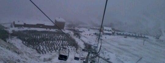 Memleketim İzmir