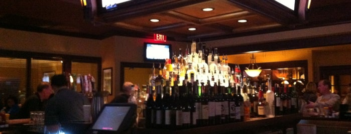 Arrowhead Restaurant is one of Top picks for American Restaurants.