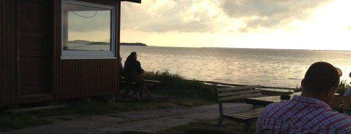 San Pepelone is one of Oostzeekust 🇩🇪.