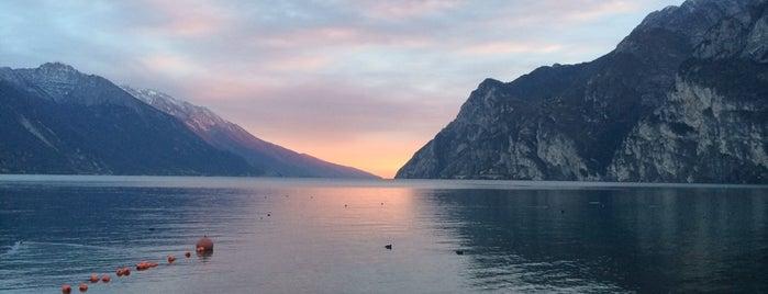 4sq Specials in Verona & Garda Lake