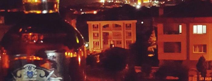 KOÇ HOME is one of Locais salvos de 👉KARACA👈.