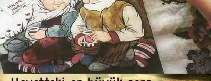 Güvercin İETT Durağı is one of İstanbul Etiket Bonus Mekanları #1 💱💲💵🍀.