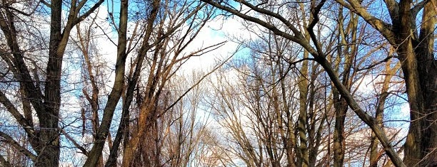 Ridley Creek State Park is one of Outdoor To-Dos in Southeastern PA, NJ & DE..