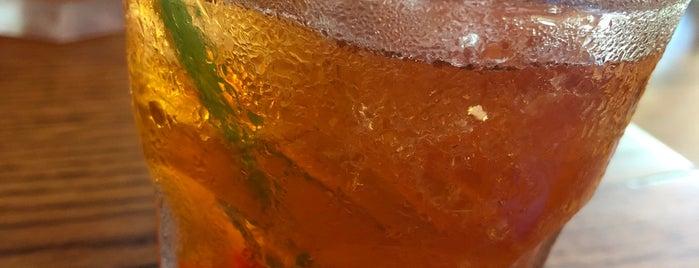 Island Fever Rum Bar & Grill is one of Orte, die Morgan gefallen.