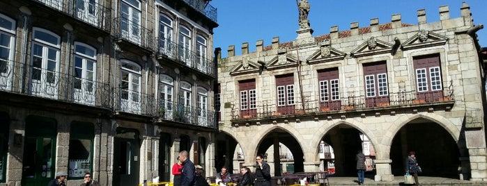 A Medieval is one of Orte, die Andrea gefallen.
