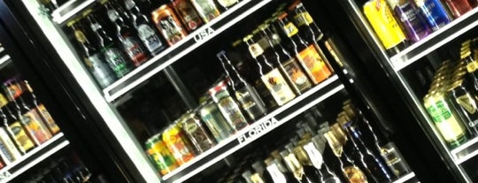 World of Beer is one of Stephie's List......