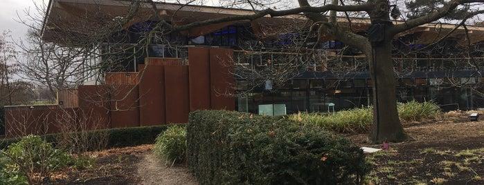 Royal Botanic Garden is one of Posti che sono piaciuti a Jorge.