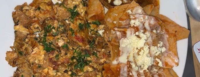 La Finca -1748- Cocina-Café is one of Locais curtidos por Israel.