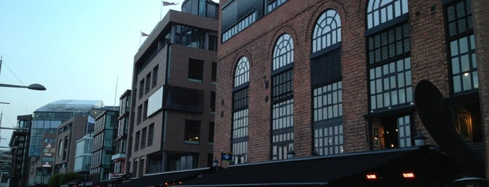Stranden 51 is one of Oslo 🇳🇴.