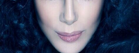 My Throne For Cher! :0) is one of Locais curtidos por Billy.