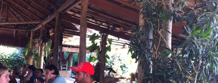 Xapuri is one of Comendo bem em Belo Horizonte.