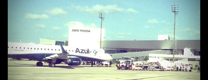 Desembarque Doméstico is one of Aeroporto.