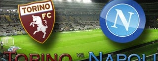 Stadio Olimpico Grande Torino is one of International Sports~Part 1....