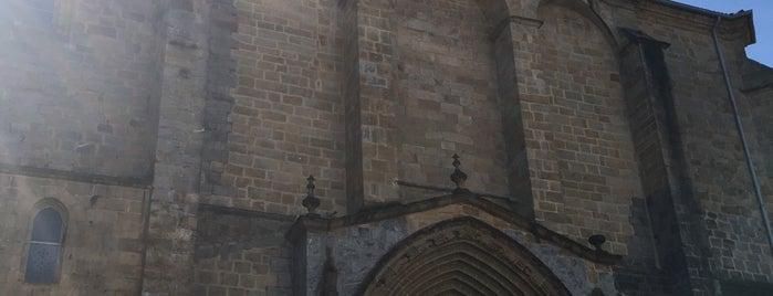 Guernika is one of Lugares favoritos de Juan.