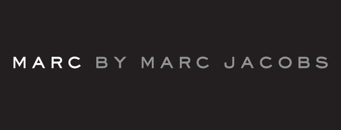 Marc by Marc Jacobs Los Angeles - Now Closed is one of Los Angeles.