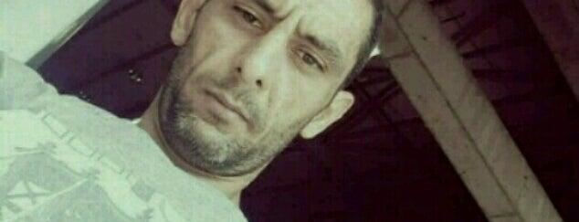 Roto Frank is one of DOĞAN'ın Beğendiği Mekanlar.