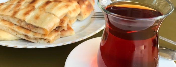 Has Kardeşler Börek is one of Posti che sono piaciuti a Aykut.