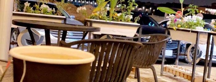 Quetzal Café is one of Gespeicherte Orte von Queen.