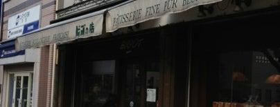 ビゴの店 本店 is one of 行って食べてみたいんですが、何か?.