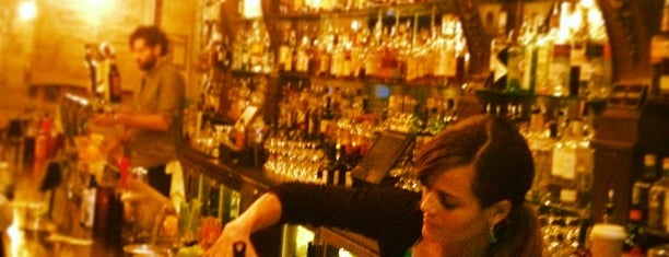 Blackbird Bar is one of San Francisco.