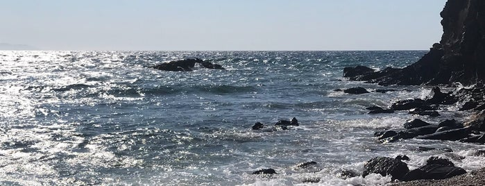Badembuku plaji is one of Yılmazさんのお気に入りスポット.