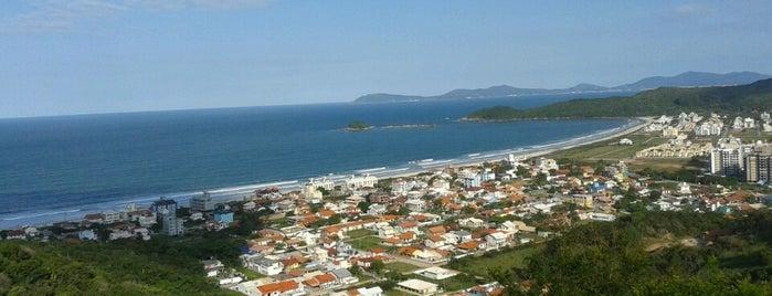 Palmas do Arvoredo is one of Posti che sono piaciuti a Káren.