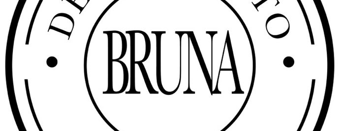 Bruna is one of Almorzar.
